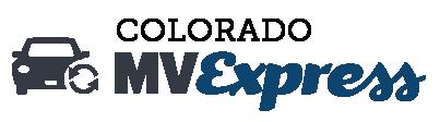 MV Express Logo